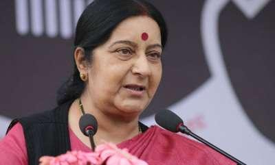 latest-news-govt-opens-149-new-post-office-passport-seva-kendra-aims-a-centre-every-50-km