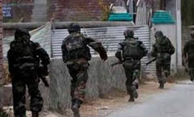 india-militants-target-army-convoy-in-kashmir
