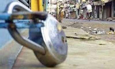 latest-news-puthuvypeen-violence-udf-harthal