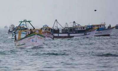 latest-news-indian-fishermen-arrested-in-sreelanka