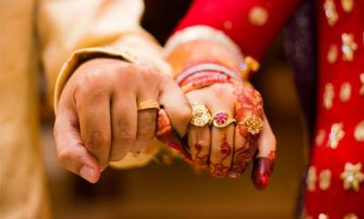latest-news-wedding-called-off-following-argument-over-beef