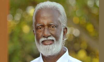 latest-news-kummanam-referred-as-mla-in-protocol-list-produced-by-pms-office