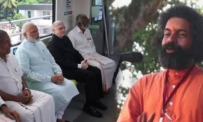 latest-news-viswabhadrananda-trolls-kummanam-rajasekharan