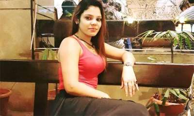 crime-actress-who-was-found-dead-was-murdered-during-rape-attempt-