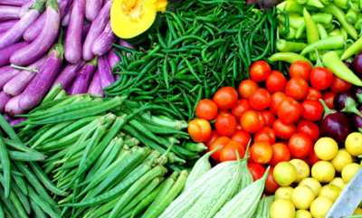 latest-news-qatar-crisisvegetables-export-increases-from-kozhikodu-airport