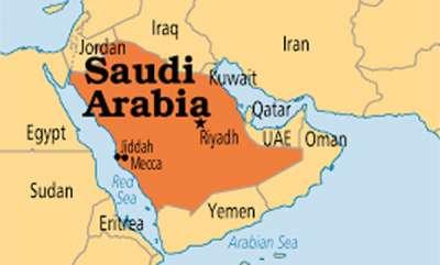 latest-news-job-issues-in-saudi-arabia