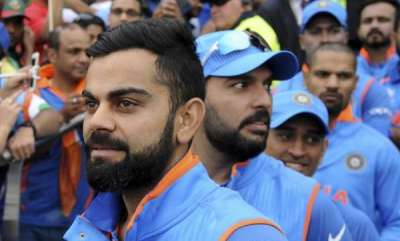 sports-news-india-skipper-virat-kohlis-class-in-post-match-interview-wins-pakistan-fans-hearts