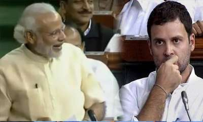 latest-news-prompt-pm-modi-wishes-congress-leader-rahul-gandhi