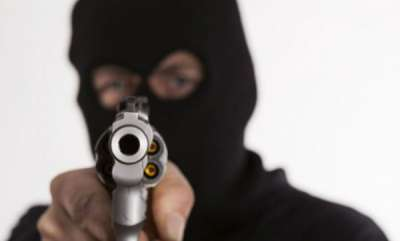 crime-woman-plots-to-rob-in-laws-for-setting-up-business