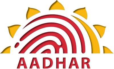 latest-news-aadhar-for-document-is-a-false-circular-says-centre