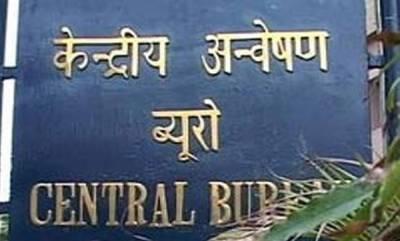 india-cbi-team-goes-to-jnu-to-probe-najeebs-disappearance