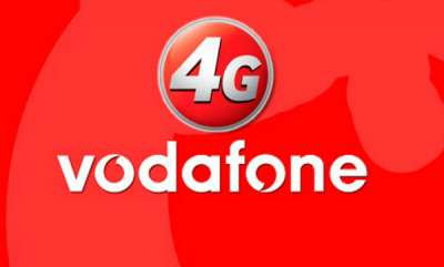tech-news-vodafone-new-data-offer-paln