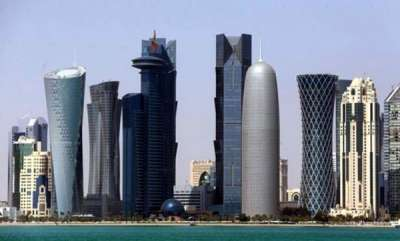 latest-news-qatar-crisis-will-long-for-years-says-uae