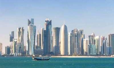 world-qatar-demands-blockade-be-lifted-for-talks-to-begin
