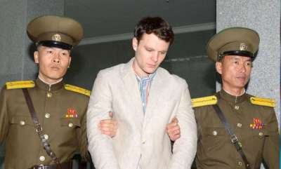 latest-news-otto-warmbier-died-after-north-korean-attack