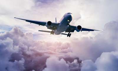 latest-news-1-crore-passengers-flying-in-a-month