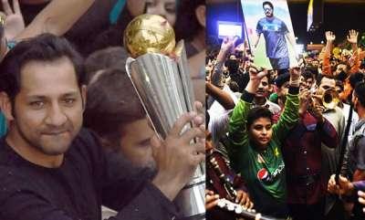 sports-news-pakistan-team-get-heroic-welcome-in-karachi