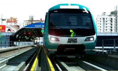 latest-news-kochi-metro-transgenders-complaints-about-avoiding-from-job