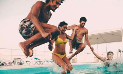health-news-health-benefits-of-swimming-10-reasons-why-swimming-is-the-best-exercise