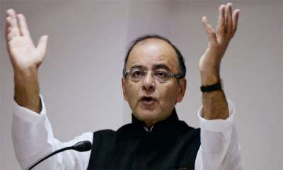 latest-news-gst-rollout-special-programme-in-parliament-on-june-30-midnight