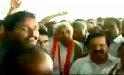 latest-news-oommen-chandy-just-missed-metro-train