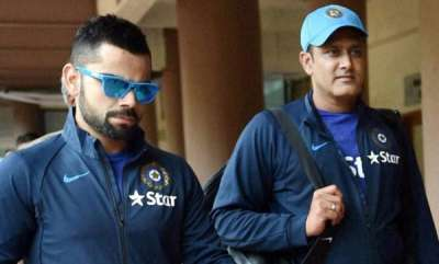 sports-news-as-rift-widens-team-india-departs-to-west-indies-without-anil-kumble