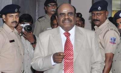 latest-news-justice-karnan-arrested