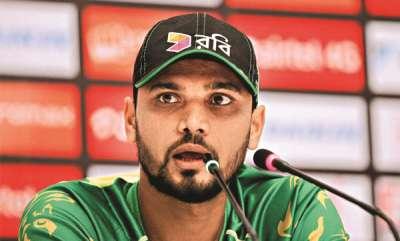 sports-news-bangla-captain-mashrafe