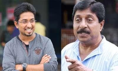 latest-news-vinith-sreenivasan-about-his-dream-about-his-dream-about-father