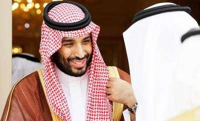 latest-news-new-crown-prince-for-saudi-arabia