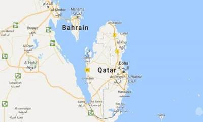 world-qatar-accuses-neighbours-of-hacking-attack-on-state-media-that-led-to-row