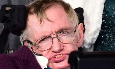 latest-news-stephen-hawking-warns-humanity-has-just-200-years-to-escape-earth