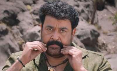 latest-news-pulimurugan-hit-in-tamilnadu