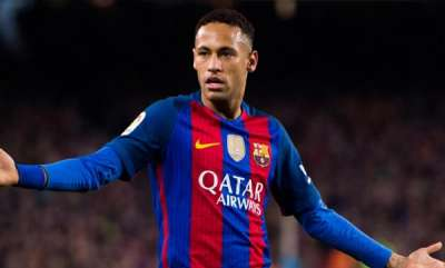 sports-news-neymar-completed-real-madrid-medical-prior-to-barcelona-move