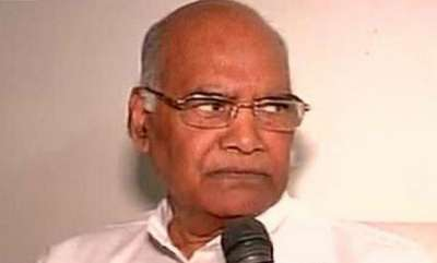 latest-news-jdu-supports-kovind-samajwadi-party-to-declare-stand-on-thursday