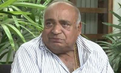 latest-news-will-not-vote-for-ramnath-kovind-says-veerendra-kumar