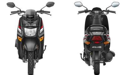 auto-honda-cliq-launched-india