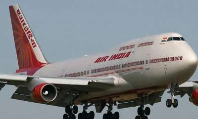 latest-news-tata-group-may-buy-air-india-report