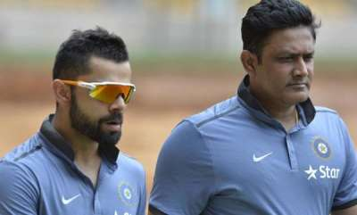 sports-news-bcci-tried-to-solve-rift-between-kumble-and-kohli