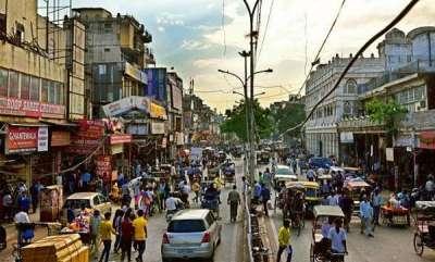 latest-news-delhi-on-high-alert-following-terrorist-attack-threat