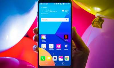 tech-news-lg-g6-gets-rs-13000-discount-on-amazon-now-available-for-rs-38990