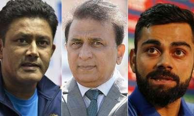 sports-news-sunil-gavaskar-against-virat-kohli