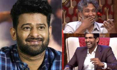 latest-news-rajamouli-and-rana-make-prank-on-prabhas