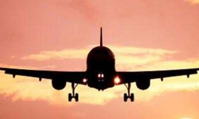 latest-news-india-to-airlift-its-citizens-stuck