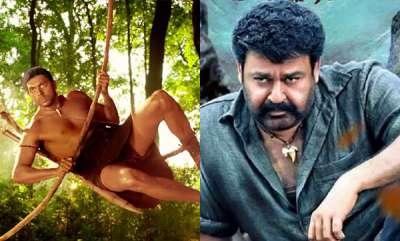 latest-news-never-compare-vanamagan-with-pulimurugan-says-jayam-ravi