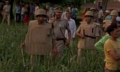 latest-news-villagers-killed-rape-case-accuse