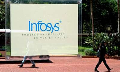 business-news-infosys-sued-in-us-for-discrimination-against-non-south-asian-employees