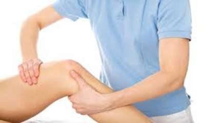 health-news-physiotherapy
