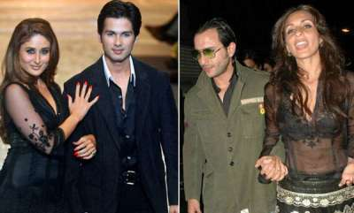 latest-news-kareena-about-shahid-and-rosa