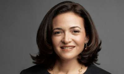 tech-news-facebooks-sheryl-sandberg-may-be-appointed-new-uber-ceo